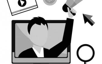50 cele mai influente bloguri generaliste
