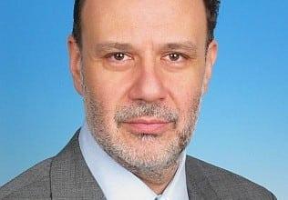 Cristian Popa, vicepresedinte al Bancii Europene de Investitii