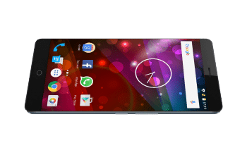 Evolio vrea 40% din brandurile locale smartphone