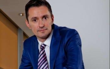 Gabriel Andronescu: poolingul poate reduce cu pana la 20% costurile logistice