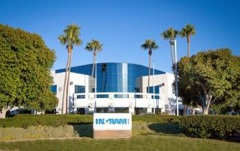 Ingram Micro cumpara divizia din Europa Centrala si de Est a RRC Group