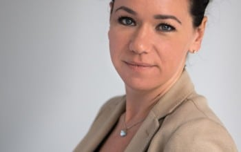 Julia Marinescu, promovata in cadrul Daikin Central Europe