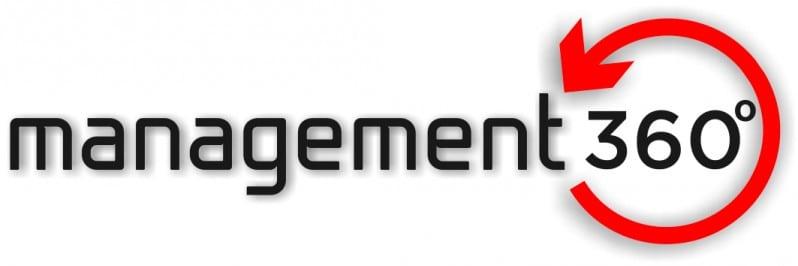 Management360 2016, editia 7