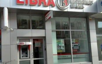 Libra Internet Bank a finantat IMM-urile cu peste 50 mil lei
