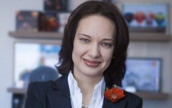 Orange Romania va avea CEO din Republica Moldova