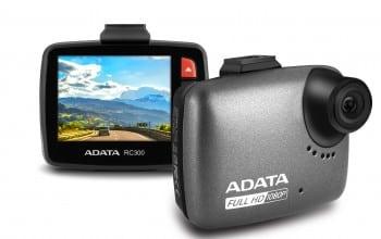 Sofezi si stochezi: RC300, o camera video de 128GB