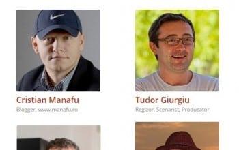 Afla cine sunt cei mai importanti jucatori din blogosfera romanesca in 2016!