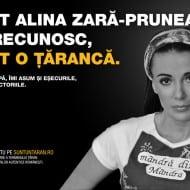 alina-zara