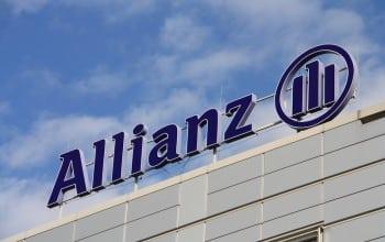 Allianz, in top 50 cele mai puternice branduri