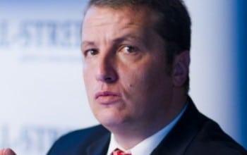 Radulescu, BT: Nu cred ca vine o alta criza