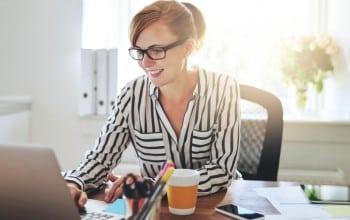 Antreprenoriatul – o alegere buna de cariera
