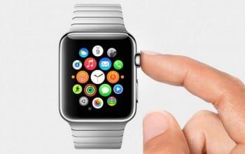 Pretul mediu platit de romani pe un smartwatch, 1.290 de lei