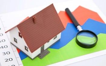 Darea in plata transforma creditul ipotecar in leasing