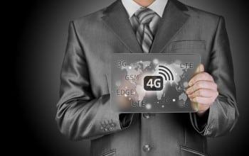 Acorduri istorice intre Telekom si Orange pe piata de comunicatii din Romania