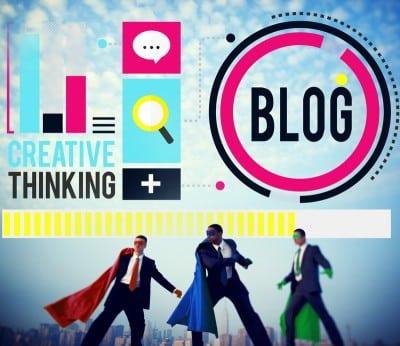 Blogosfera romaneasca: liste si clasamente
