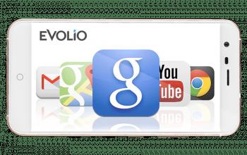 Parteneriat strategic intre Televoice și Google