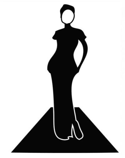 30 cele mai influente bloguri de fashion/beauty