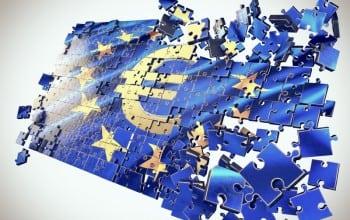 UniCredit Bank a cofinantat cu 1 mld euro proiecte cu fonduri europene