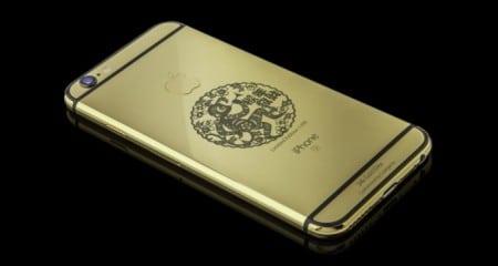 iphone 2k 1
