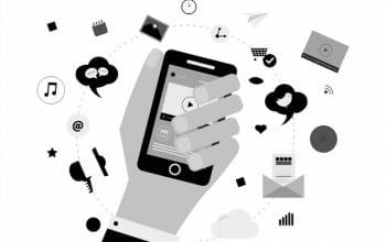 10 cele mai influente bloguri de marketing / digital /media