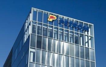 OMV Petrom – prima pierdere de la privatizare