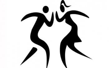 10 cele mai influente bloguri despre relatii de cuplu