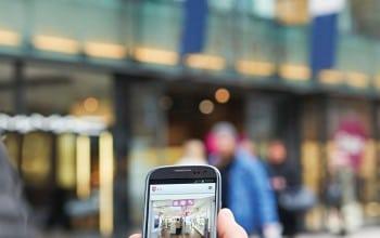 Telekom Romania a incheiat 2015 cu venituri in scadere