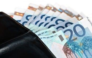 Ghidul salariilor 2016