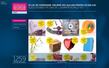Campanie BCR pentru Contul Curent
