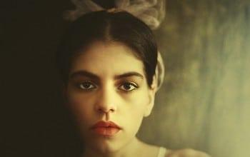Cristina Venedict, castigatoare la Sony World Photography Awards