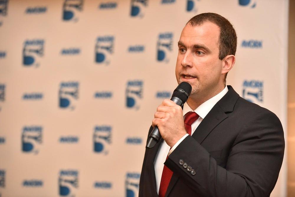 Gábor Sztaniszláv 2