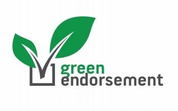 Publicis incurajeaza voluntariatul prin Green Endorsement