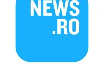 News.ro, lansata oficial