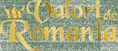 Gala Valori de România 2019