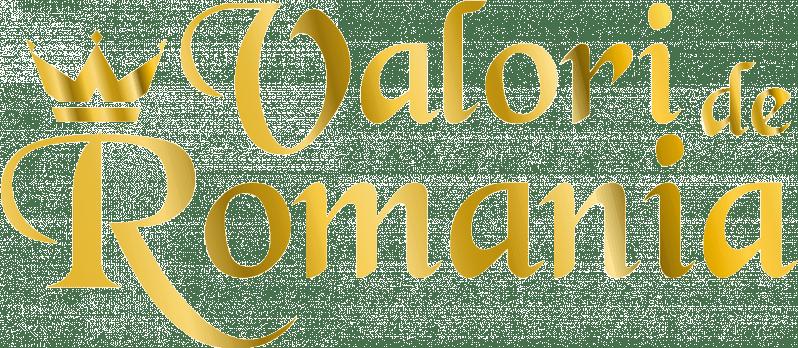 Valori de România 2018