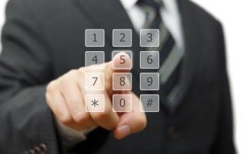 Cine vor fi primii operatori mobili virtuali din Romania?