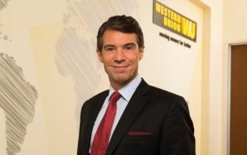 Western Union se extinde in Cuba