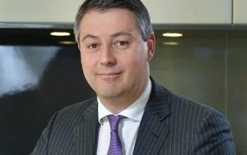 Immofinanz – venituri din chirii de 34 mil. euro in Romania
