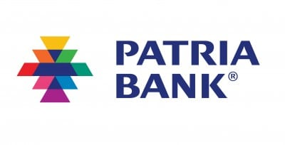Nextebank devine Patria Bank