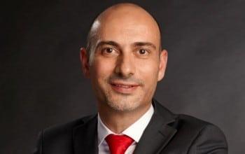 Razvan Tudor, noul director comercial al DPD Romania