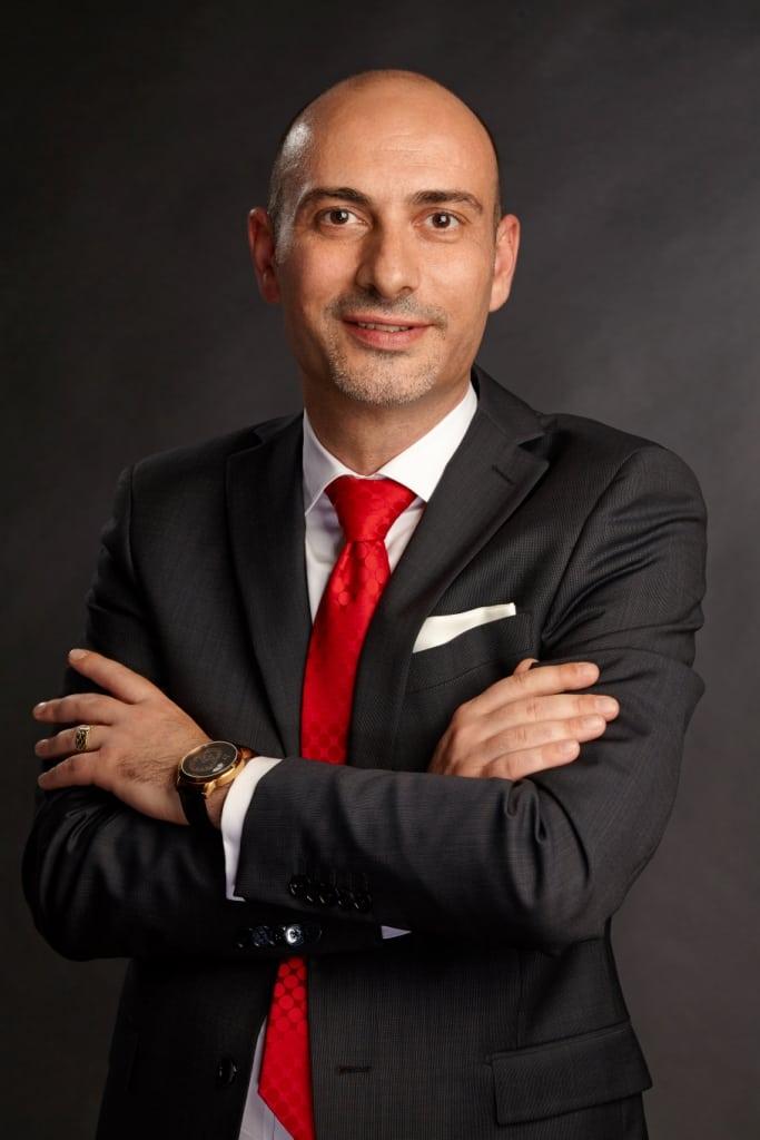 Razvan Tudor_DPD