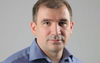 Fonduri de peste 140.000 euro, atrase pe Sprijina.ro