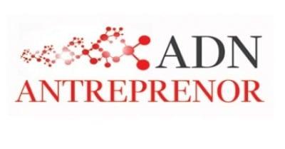 ADN Antreprenor 2016, editia 2