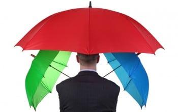 Protectia consumatorului de servicii financiare, in sarcina ANPC