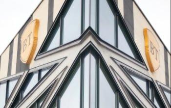 Banca Transilvania intra pe piata de investment banking