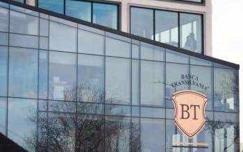 Actionarii Bancii Transilvania vor primi dividende