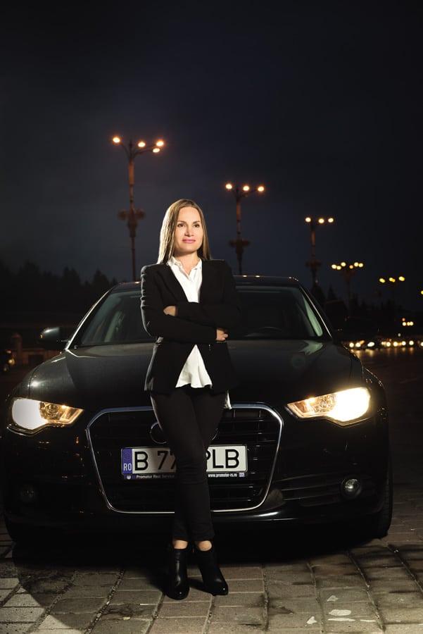 cover-uber-petra2