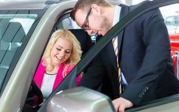 Crestere pe segmentul leasingului operational auto