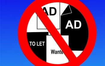 Ad-blocking in Romania: cifre, date si motive