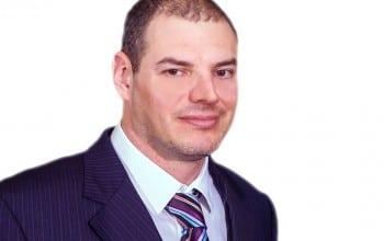Favi Stelian, un expat in real estate-ul romanesc